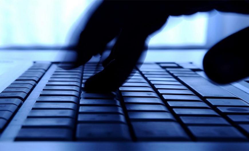 Αύξηση των καταγγελιών διαδικτυακής απάτης «δείχνουν» τα συγκεντρωτικά στοιχεία της SafeLine.