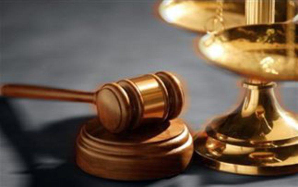 """Δικαίωση για χρεωμένο ζευγάρι Ιεραπετριτών, από το Ειρηνοδικείο"""""""
