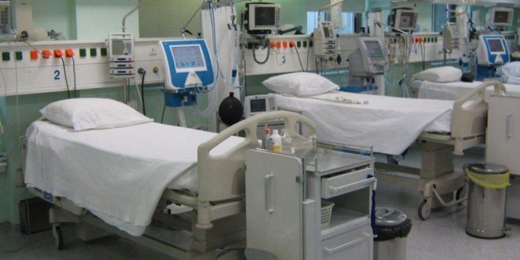 Παραμένει στην εντατική ο ανήλικος που τραυματίστηκε σε τροχαίο