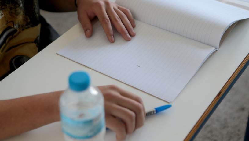 Πανελλήνιες 2019:Δεν έδωσαν εξετάσεις γιατί οι εργοδότες δεν έδωσαν άδεια