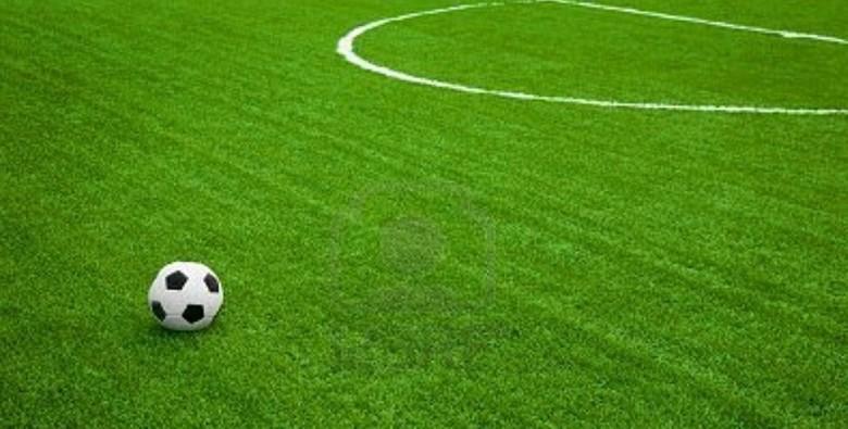 Ηράκλειο: Περιπέτεια για άνδρα στο γήπεδο