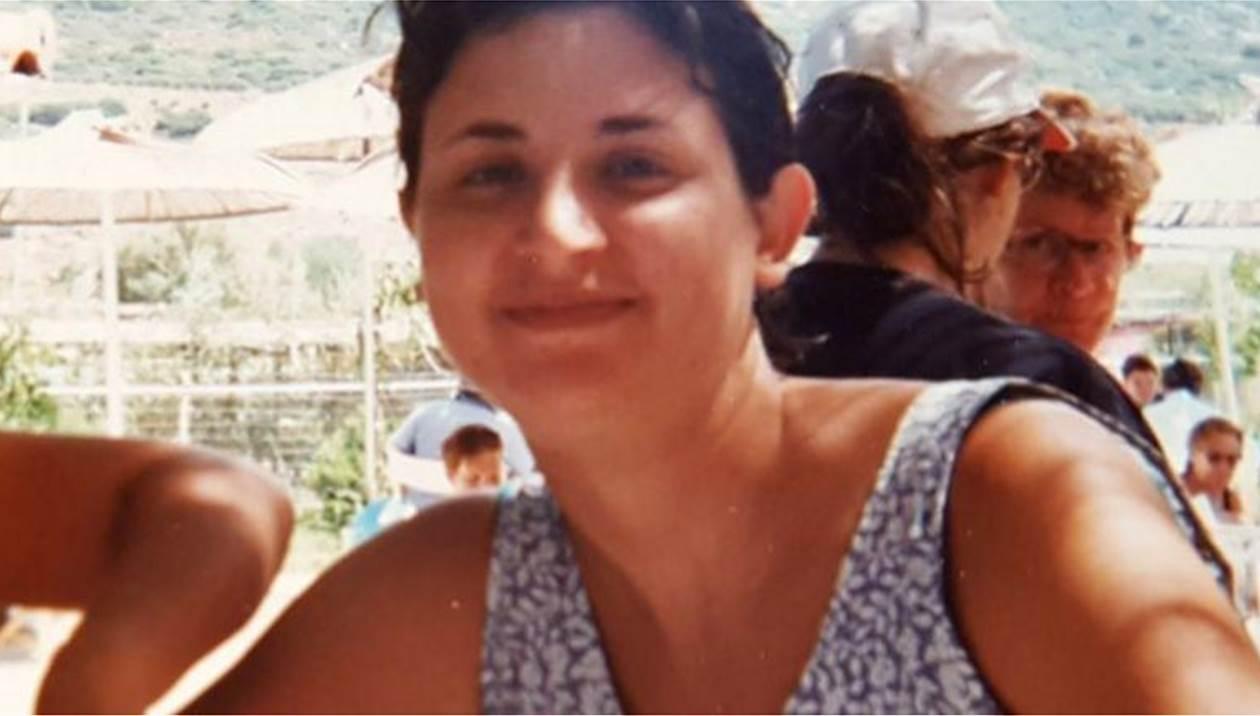 Θλίψη για την αρχαιολόγο Μαρία Νικολούδη που έφυγε νωρίς