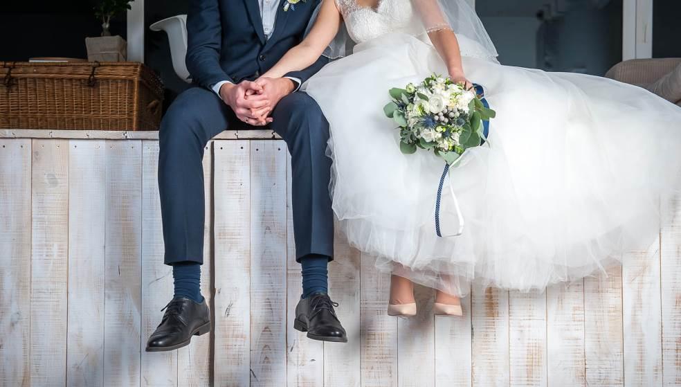 Η απίστευτη ιστορία της Σοφίας Νικολί - Παντρεύτηκε τον ίδιο άντρα 3 φορές & ζούνε στην Κρήτη