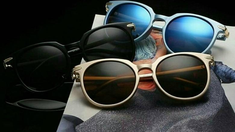 Τα τέσσερα είδη γυαλιών που πρέπει να αποφύγετε οπωσδήποτε