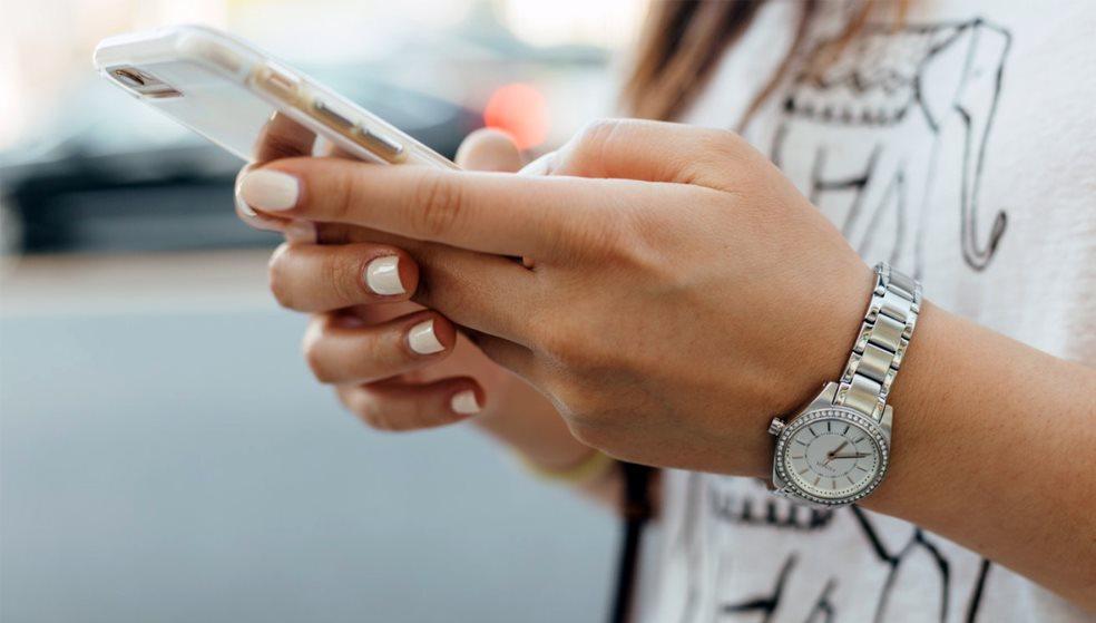 «Έρχεται» το… χαράτσι σε κινητά, υπολογιστές και τάμπλετ