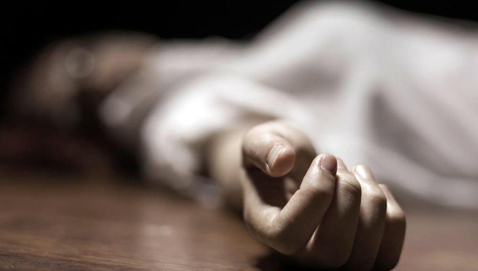 Θλίψη για το νεαρό που πέθανε σε ξυλουργείο, με ποιον ήταν μαζί στις τελευταίες του στιγμές