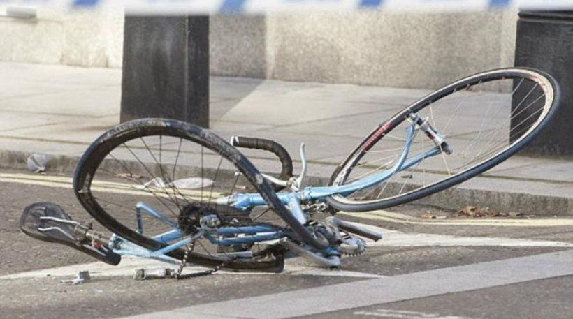 Νέα στοιχεία στην υπόθεση του θανατηφόρου τροχαίου με θύμα τον ποδηλάτη
