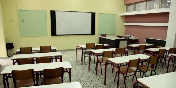 Η απάντηση του Υπουργείου Υποδομών για την σχολική στέγη