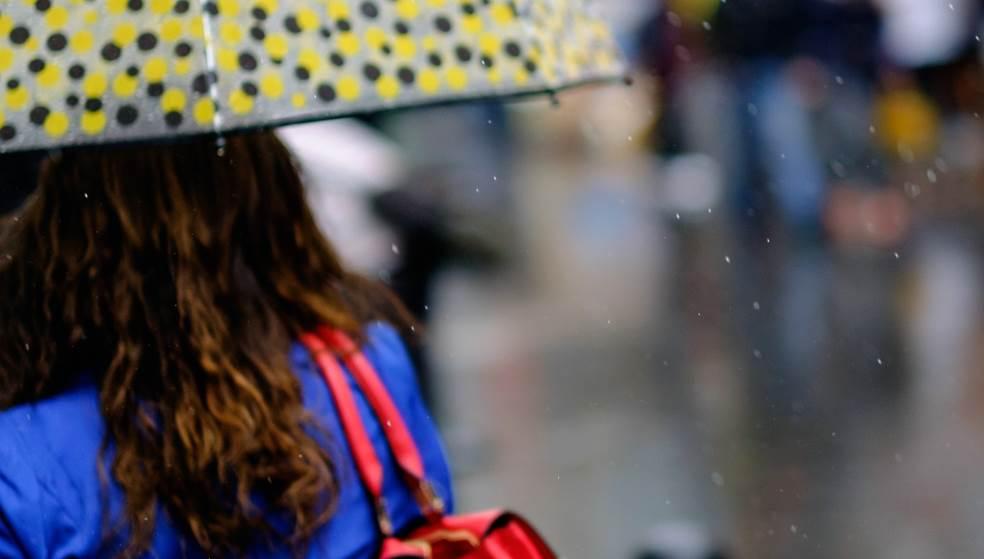 Καιρός - Νέο Έκτακτο Δελτίο: Βροχές και στην Κρήτη - Ποιες περιοχές επηρεάζονται;