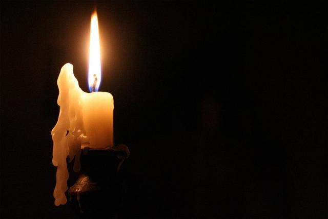 Κρήτη: Θλίψη για τον θάνατο του ιερέα...