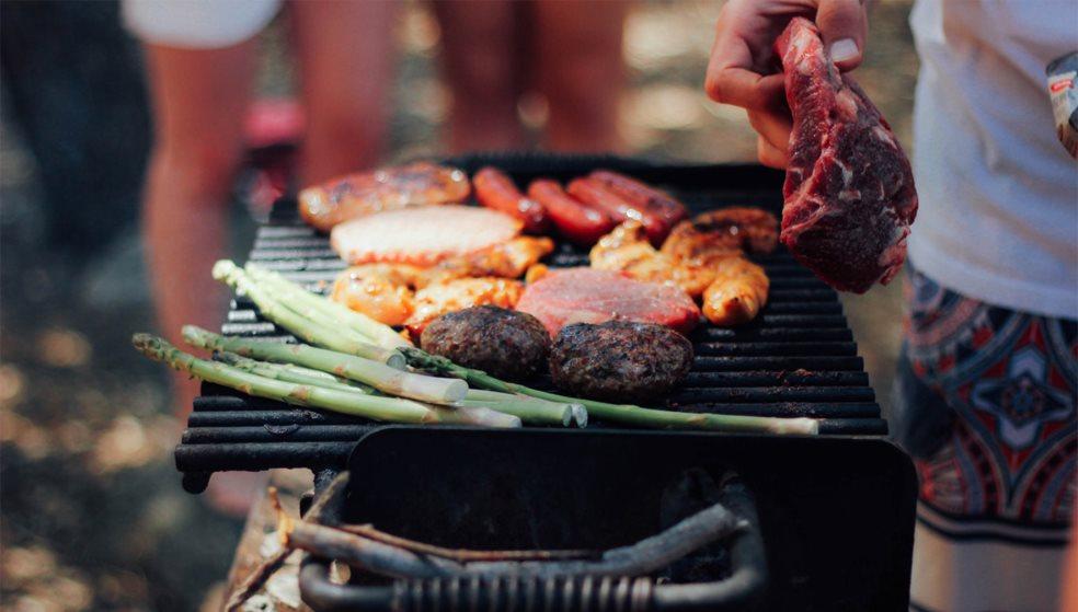 Επικίνδυνα βαρέα μέταλλα στο κρέας: Πως θα προστατευθούμε;