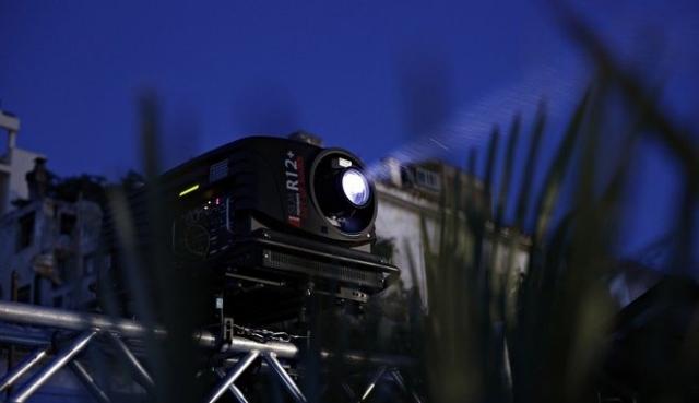 Ξεκινά από σήμερα το θερινό σινεμά σε χωριά της Μεσαράς