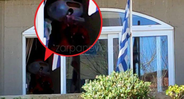 Κορωνοϊός: Απολυμάνθηκε το ξενοδοχείο στα Χανιά που φιλοξένησε τον Μαροκινό