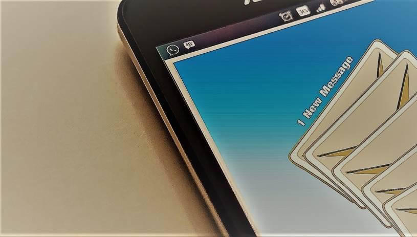 Με SMS η ενημέρωση των παραγωγών για το πώς θα ποτίζουν τις ελιές τους
