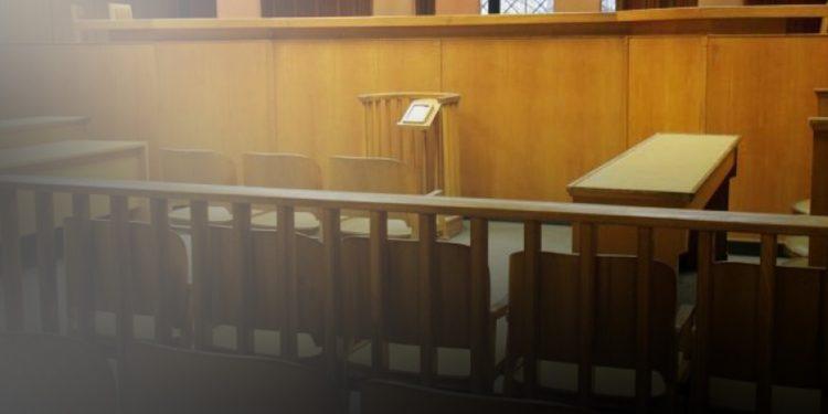 Αναβλήθηκε η δίκη των 4 νηπιαγωγών που μίλησαν στα παιδιά για τα γεννητικά όργανα