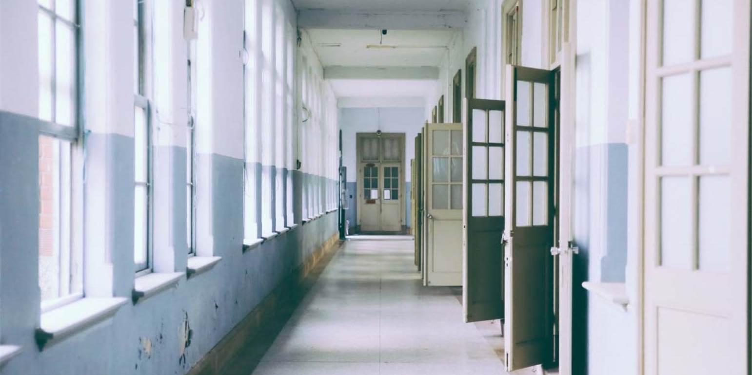 Γιορτή Τριών Ιεραρχών: Τι ισχύει οριστικά με την αργία στα σχολεία