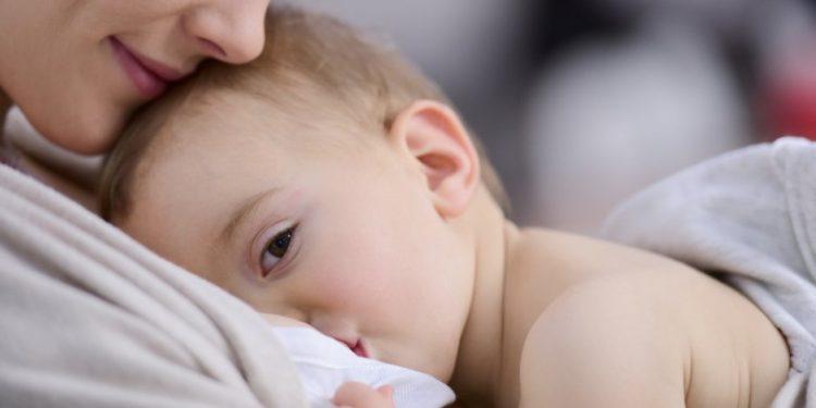 Δράσεις σε όλη την Κρήτη με αφορμή την Παγκόσμια Εβδομάδα Μητρικού Θηλασμού