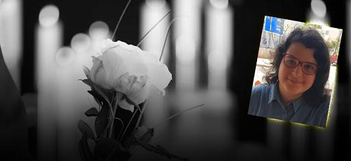 Τελευταίο «αντίο» στην 17χρονη Νεκταρία που χάρισε ζωή μέσα από τον θάνατο της