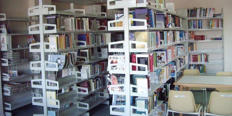 Διευρύνεται το Δίκτυο Σχολικών Βιβλιοθηκών