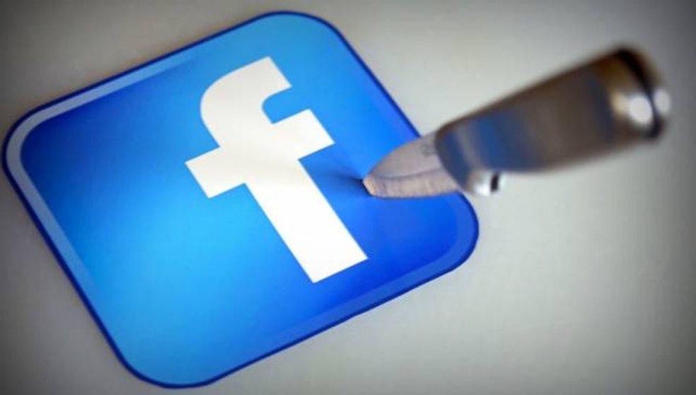 Η αλήθεια για τον αλγόριθμο στο Facebook που έγινε viral