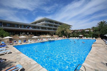 Το Sitia Beach City Resort & Spa αναβαθμίζει την εμπειρία των επισκεπτών, με τη νέα δωρεάν υπηρεσία επικοινωνίας