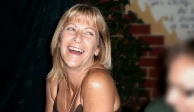 Νέα εισαγγελική έρευνα για τον θάνατο Βρετανίδας Jean Hanlon στο Ηράκλειο