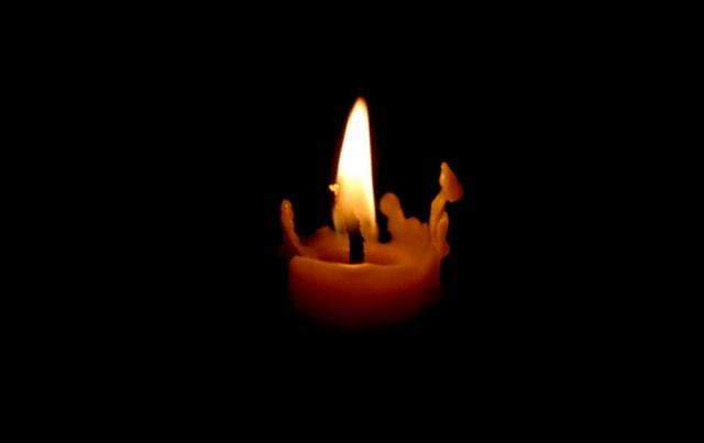 Ηράκλειο: Ποιες εκδηλώσεις ακυρώνονται λόγω πένθους