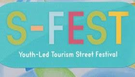 Διεθνές φεστιβάλ δρόμου στη Φορτέτσα