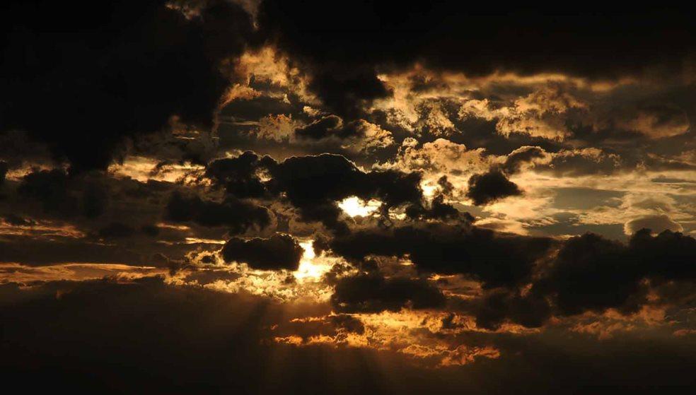 Βροχερός θα παραμείνει ο καιρός τη Δευτέρα - Πού θα βρέξει στην Κρήτη