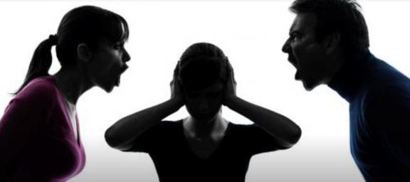 """Εκδήλωση για την """"ενδοοικογενειακή βία"""" από τον Δικηγορικό Σύλλογο Ηρακλείου"""