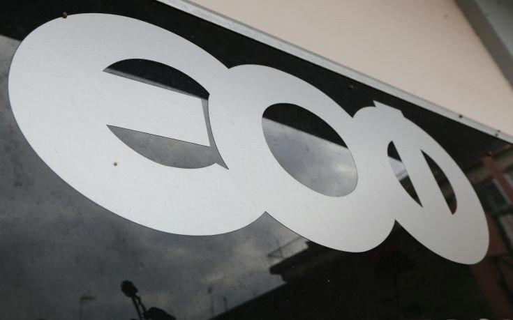 Ο ΕΟΦ απαγορεύει τη διακίνηση και διάθεση καλλυντικών