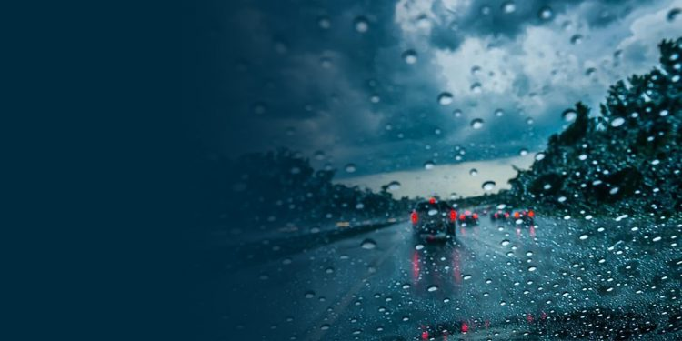 Η πρόγνωση του καιρού: Πέφτει η θερμοκρασία και στην Κρήτη