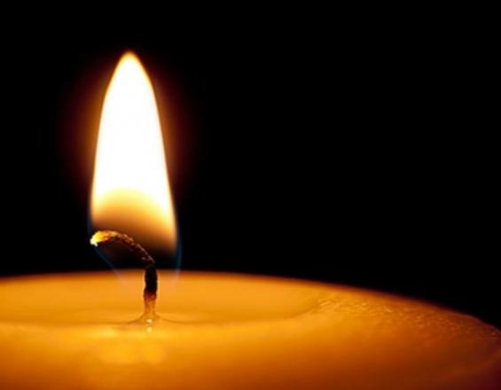 Ηράκλειο: Πένθος στην οικογένεια του Κώστα Βενέτη