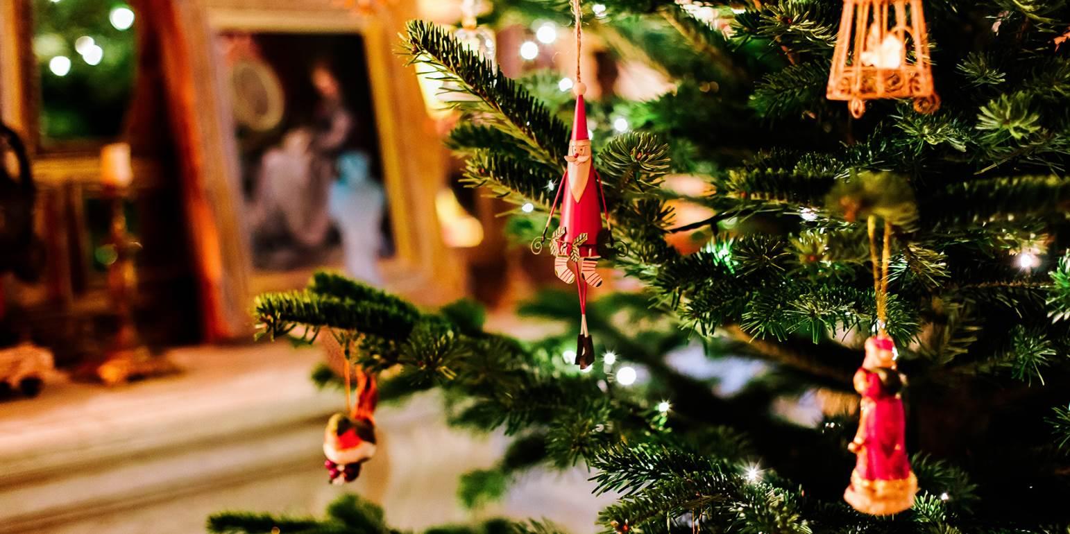 Η Χριστουγεννιάτικη διαφήμιση που θα σας κάνει να κλάψετε
