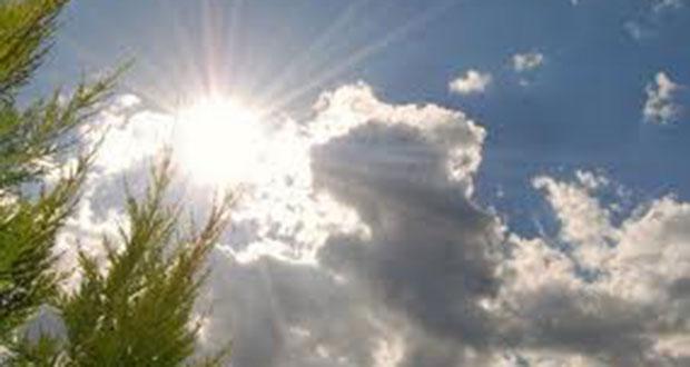 Καλός ο καιρός στην Κρήτη για...ελαιοκομιδή- Αναλυτική πρόγνωση ολης της εβδομάδας