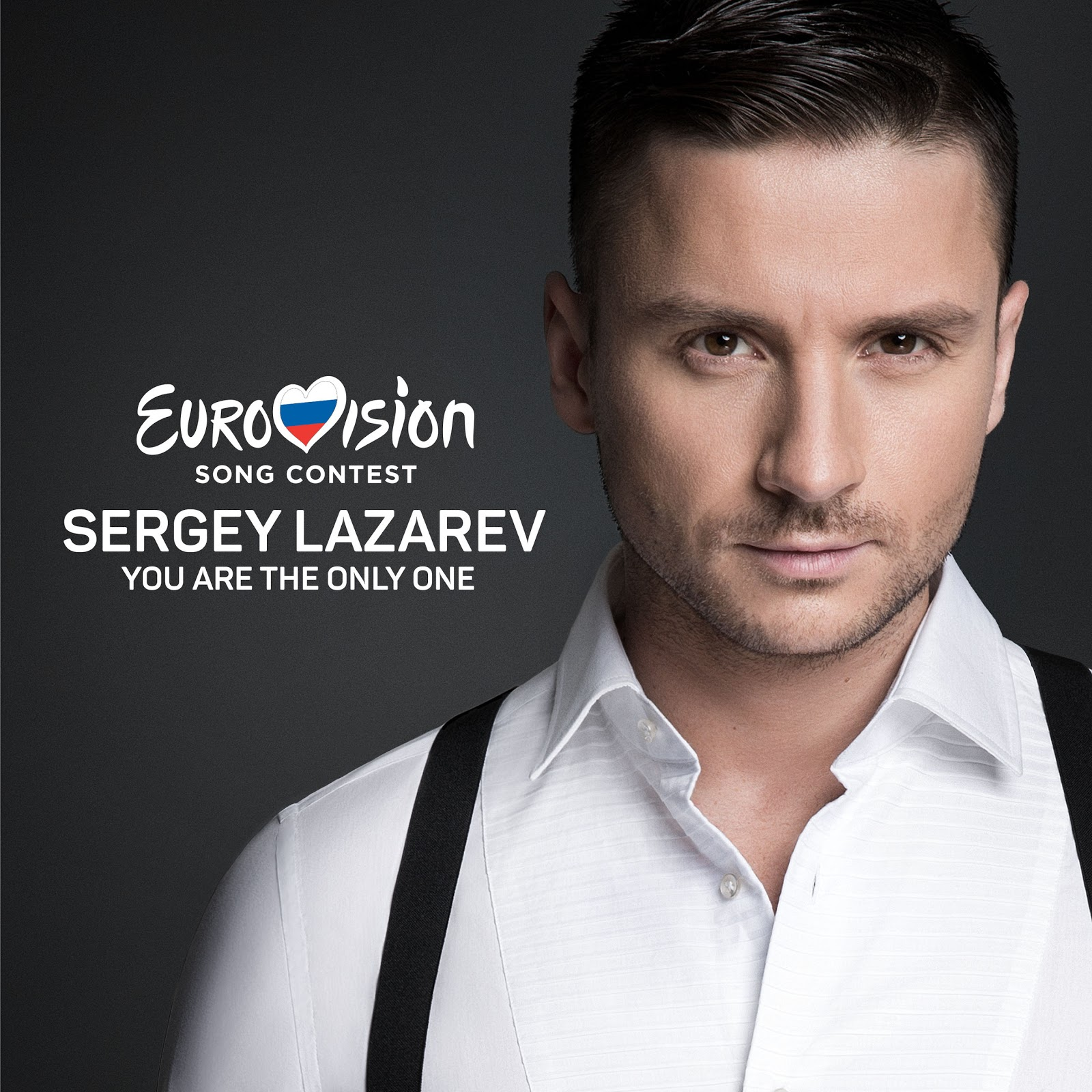 Στην Ελούντα για διακοπές ο Σεργκέι Λάζαρεφ