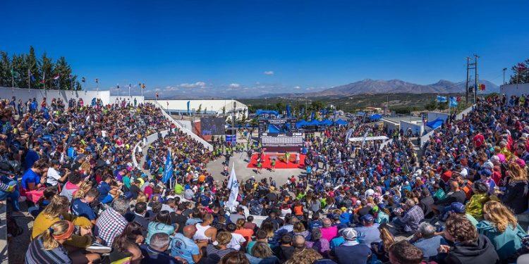 Ημιμαραθώνιος Κρήτης, η μεγάλη γιορτή του αθλητισμού επιστρέφει την Κυριακή