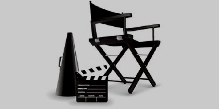 Μια νέα φιλόδοξη παραγωγή θα έχει ως χώρο για τα γυρίσματα της το Οροπεδιο Λασιθίου!
