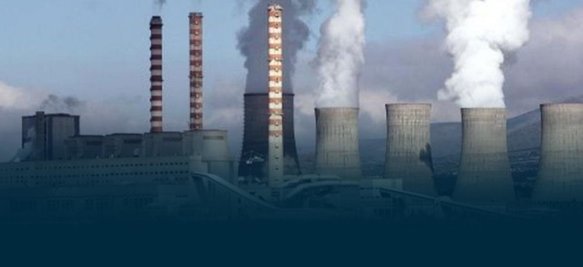 ΥΠΕΝ: Εξπρές μετακομίσεις μονάδων ρεύματος στην Κρήτη