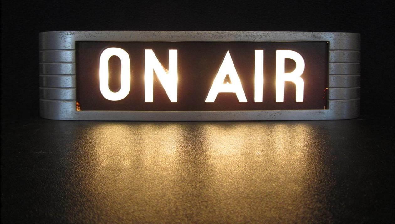 Ειδικός Φόρος Τηλεόρασης: Άρση της αδικίας στα κανάλια