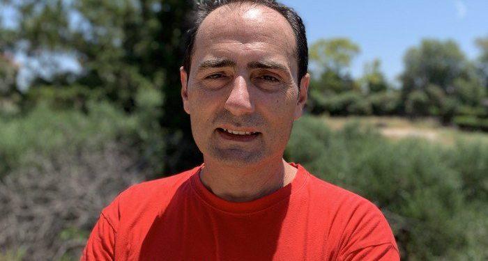 Σημαντική διεθνής διάκριση για καθηγητή του Πανεπιστημίου Κρήτης