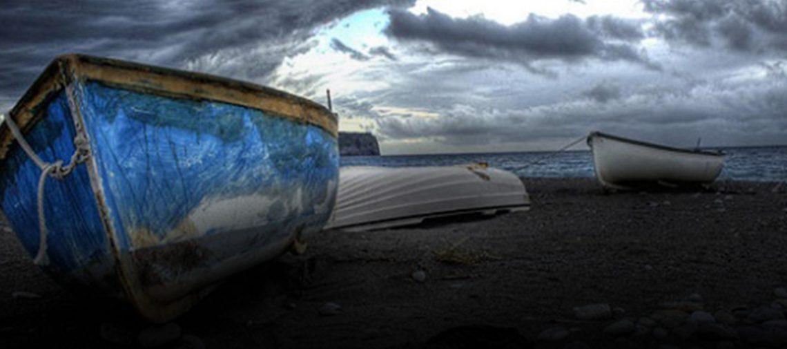 Ορατό το ενδεχόμενο βροχοπτώσεων στην Κρήτη