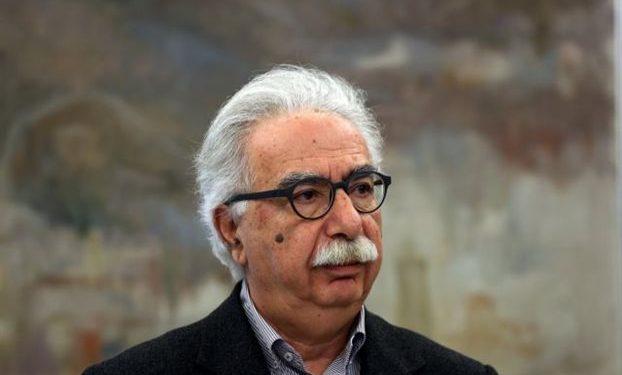 Στην Κρήτη κατεβαίνει ο Κώστας Γαβρόγλου