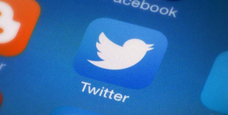 Έρχεται μεγάλη αλλαγή στο Twitter – Τι θα μπορούν να κάνουν οι χρήστες