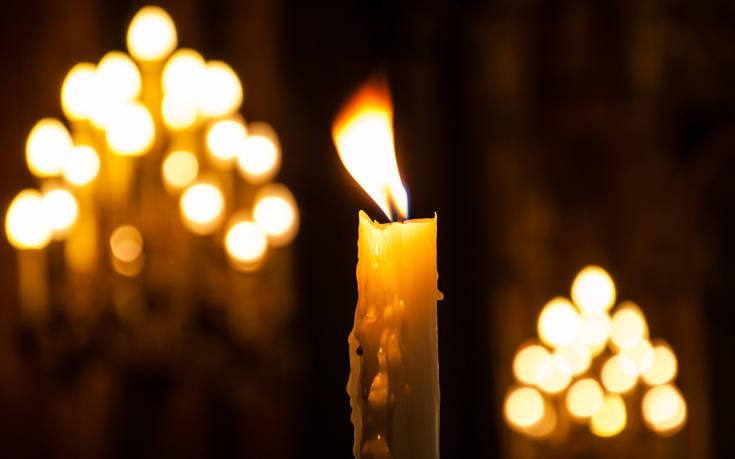 Βαθιά η θλίψη για τον 13χρονο Δημήτρη – Αύριο το «τελευταίο αντίο»