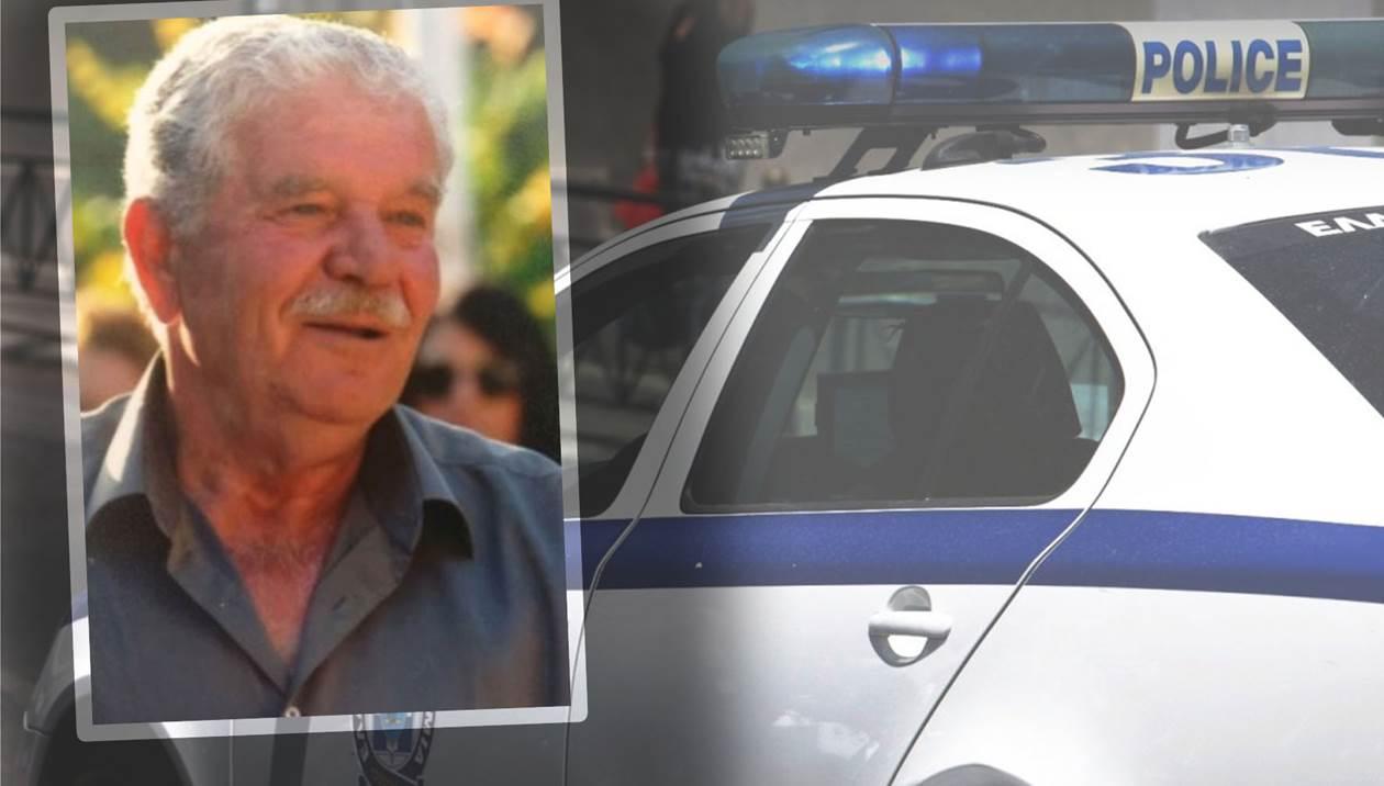 Δολοφονία Δουρουντάκη: «Μύριζε μπαρούτι» το κλίμα - Διακόπηκε η πολύκροτη δίκη