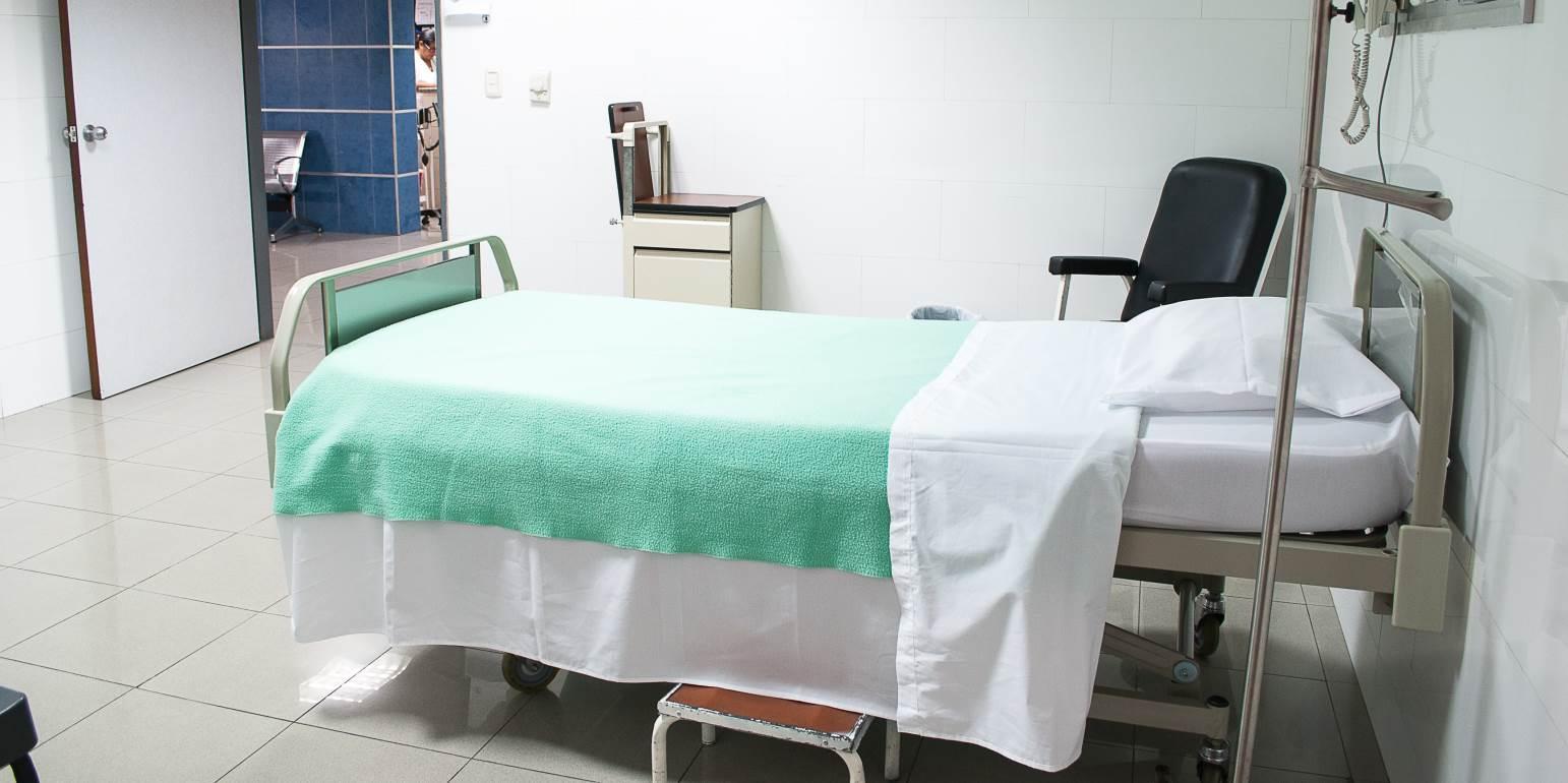Έρευνα μετά το θάνατο της 41χρονης από κορωνοϊο στην Καστοριά