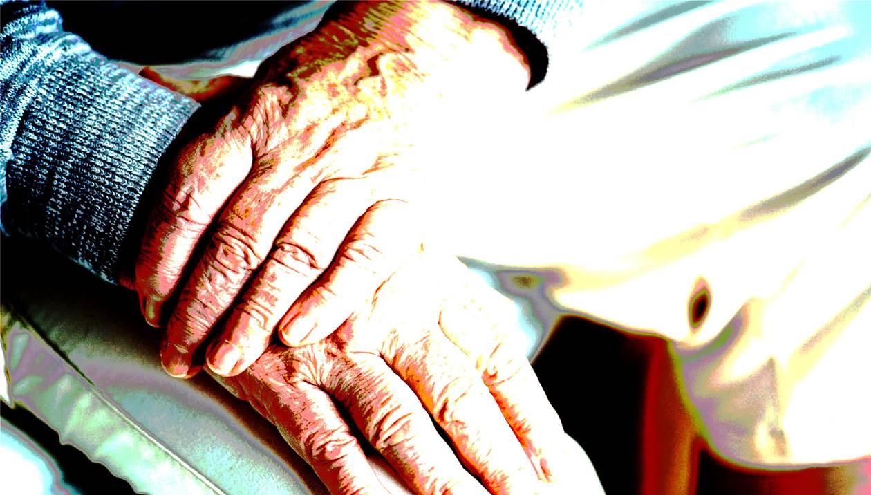 Γολγοθάς για τις συντάξεις - Ταλαιπωρία για πολίτες με σοβαρά προβλήματα υγείας