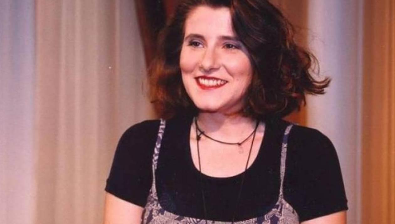 Κατερίνα Ζιώγου: Πέθανε η «Ντορίτα» του «Ντόλτσε Βίτα»