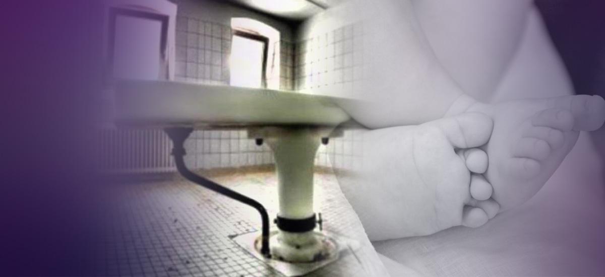 Αναβλήθηκε η δίκη για τον θάνατο του βρέφους στη Σητεία